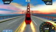 Immagine Cruis'n (Wii)