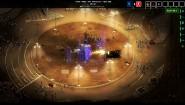 Immagine RIOT - Civil Unrest PC Windows