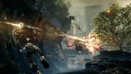 Immagine Crysis 2 (PS3)
