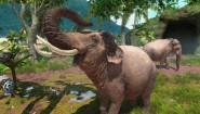 Immagine Zoo Tycoon (Xbox One)