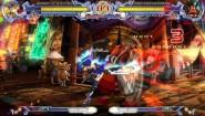 Immagine BlazBlue: Calamity Trigger (Xbox 360)