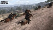 Immagine Red Dead Redemption (PS3)