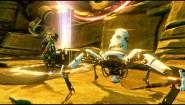 Immagine ReCore (Xbox One)