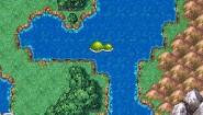 Immagine Dragon Quest VI: Nel Regno dei Sogni DS
