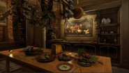 Immagine Layers of Fear PlayStation 4
