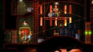 Immagine SteamWorld Heist: Ultimate Edition Nintendo Switch