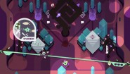 Immagine TumbleSeed Nintendo Switch