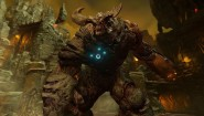 Immagine DOOM PlayStation 4
