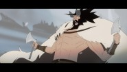 Immagine The Banner Saga 2 (PS4)