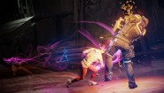 Immagine inFamous: First Light PlayStation 4