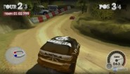 Immagine Colin McRae DiRT 2 Wii