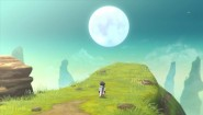 Immagine LOST SPHEAR (Nintendo Switch)