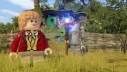 Immagine LEGO The Hobbit (PS Vita)