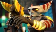 Immagine Ratchet & Clank: A Spasso Nel Tempo PlayStation 3