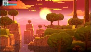 Immagine The Deer God Nintendo Switch