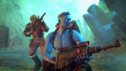Immagine Rogue Trooper Redux Xbox One