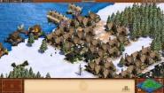 Immagine Age of Empires II HD Edition PC Windows