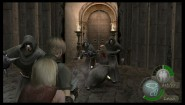 Immagine Resident Evil 4 HD (PS3)
