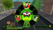 Immagine Ben 10 Xbox One