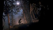 Immagine Outlast 2 PlayStation 4