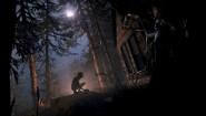 Immagine Outlast 2 Xbox One