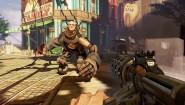 Immagine BioShock Infinite Xbox 360