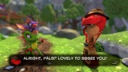 Immagine Yooka-Laylee Nintendo Switch