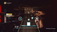 Immagine Guitar Hero Live (Xbox One)