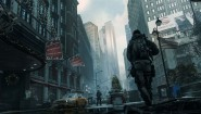 Immagine Tom Clancy's The Division (Xbox One)