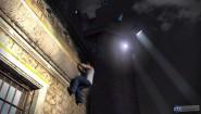 Immagine Prison Break: The Conspiracy Xbox 360