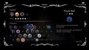 Immagine Immagine Hollow Knight PC