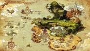 Immagine Fantasy Life 3DS