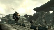 Immagine Fallout 3 PC Windows