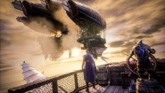 Immagine Styx: Shards of Darkness PlayStation 4