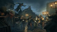 Immagine Assassin's Creed Unity (PC)