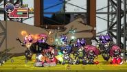 Immagine Phantom Breaker: Battle Grounds Overdrive (Nintendo Switch)