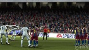 Immagine FIFA 12 PC Windows