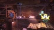 Immagine Epic Mickey 2: L'Avventura di Topolino e Oswald Wii