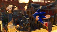 Immagine Sonic Forces (Nintendo Switch)