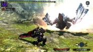 Immagine Monster Hunter Generations Ultimate (Nintendo Switch)