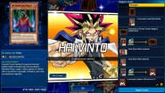 Immagine Yu-Gi-Oh! Duel Links (PC)