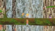 Immagine Secret of Mana PlayStation 4