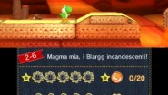 Immagine Poochy & Yoshi's Woolly World 3DS