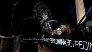 Immagine Splinter Cell: Conviction (PC)