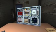 Immagine Keep Talking and Nobody Explodes (PC)