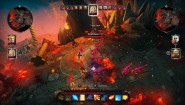 Immagine Divinity: Original Sin Enhanced Edition (Xbox One)