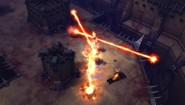 Immagine Diablo III (PC)