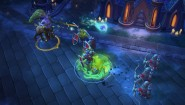 Immagine Heroes of the Storm PC Windows