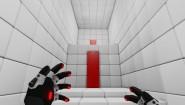 Immagine Q.U.B.E. Director's Cut (Xbox One)