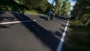Immagine Ride 2 PC Windows